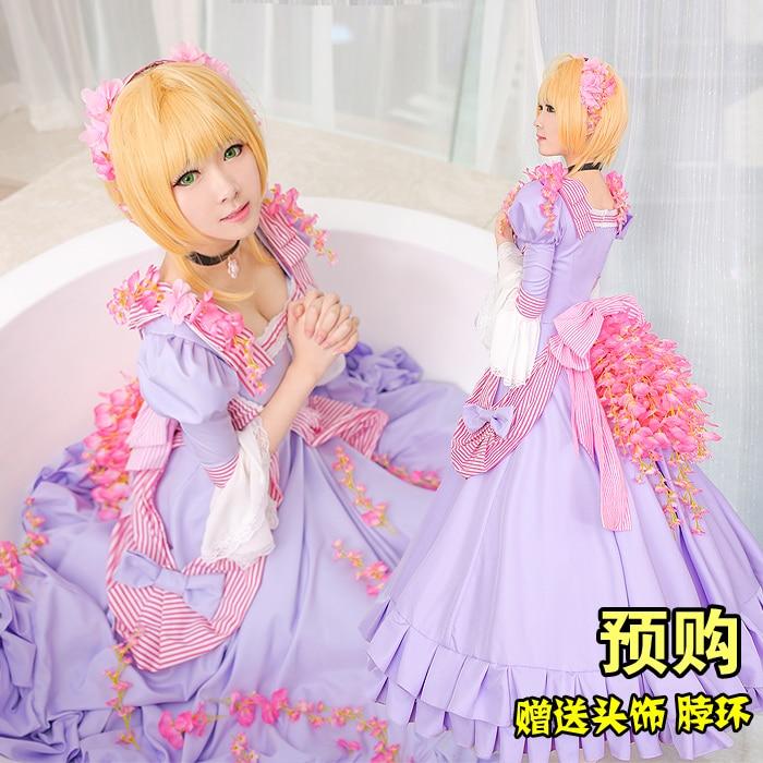 ③Captores de la tarjeta Sakura kinomoto 20th aniversario lilas ...