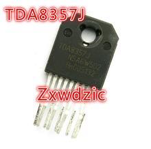 5pcs TDA8357J ZIP TDA8357 ZIP-9