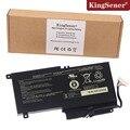 Original PA5107U PA5107U-1BRS Battery for Toshiba Satellite L45 L45D L50 S55 P55 L55 L55T P50 P50-A P55 S55 S55-A-5275 S55-A5294