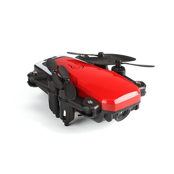 Rc Helicopters Drone Video Shooting Drones toy HD Camera Quadcopter Fun Remote control toys Drone for Kids Children's day Gift