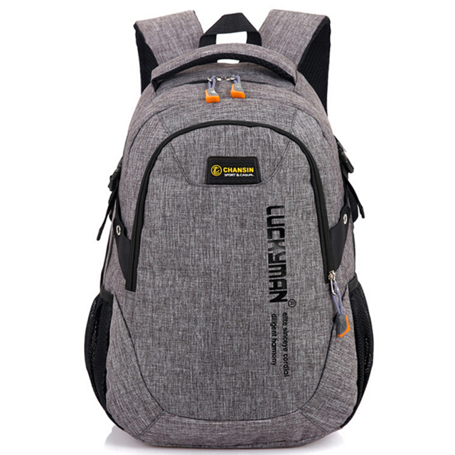 Chansin Sport Backpack