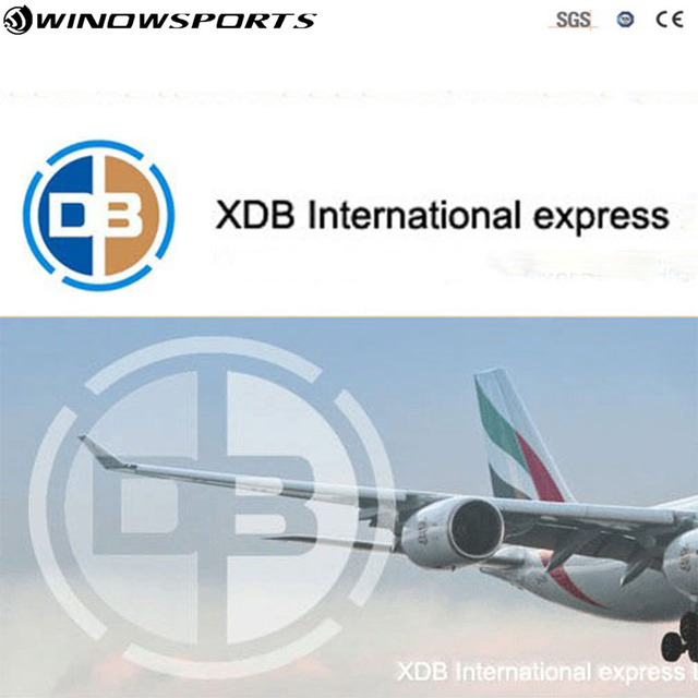 XDB shipping for carbon frame/wheels , to Italy, France, Danmark , Spain, Belgium Europe country