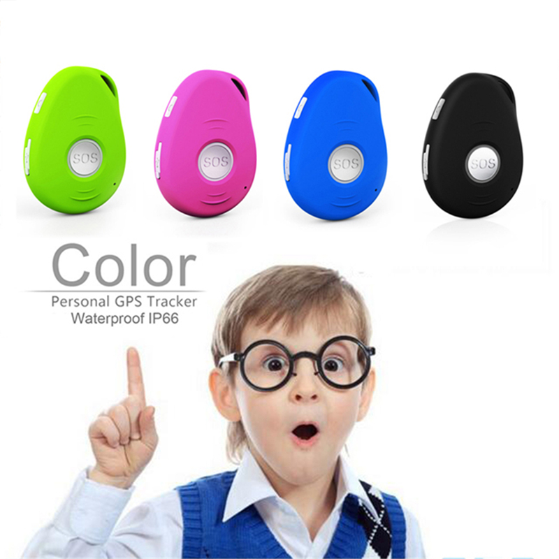 Waterproof Mini personal children GPS Tracker With fall down alarm sos Button Two way talk for pet kids lifetime free platform kids child gps tracker fall down alarm sos button with google map tracking free app for iphone and android phone