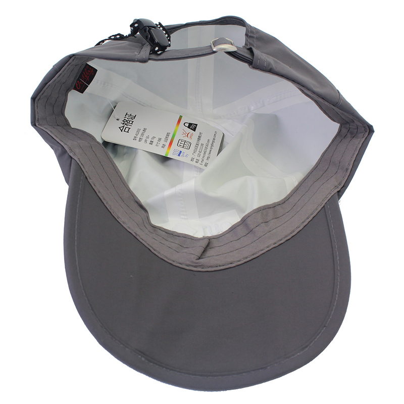 Outfly transpirable impermeable pato al aire libre viaje montañismo - Accesorios para la ropa - foto 5