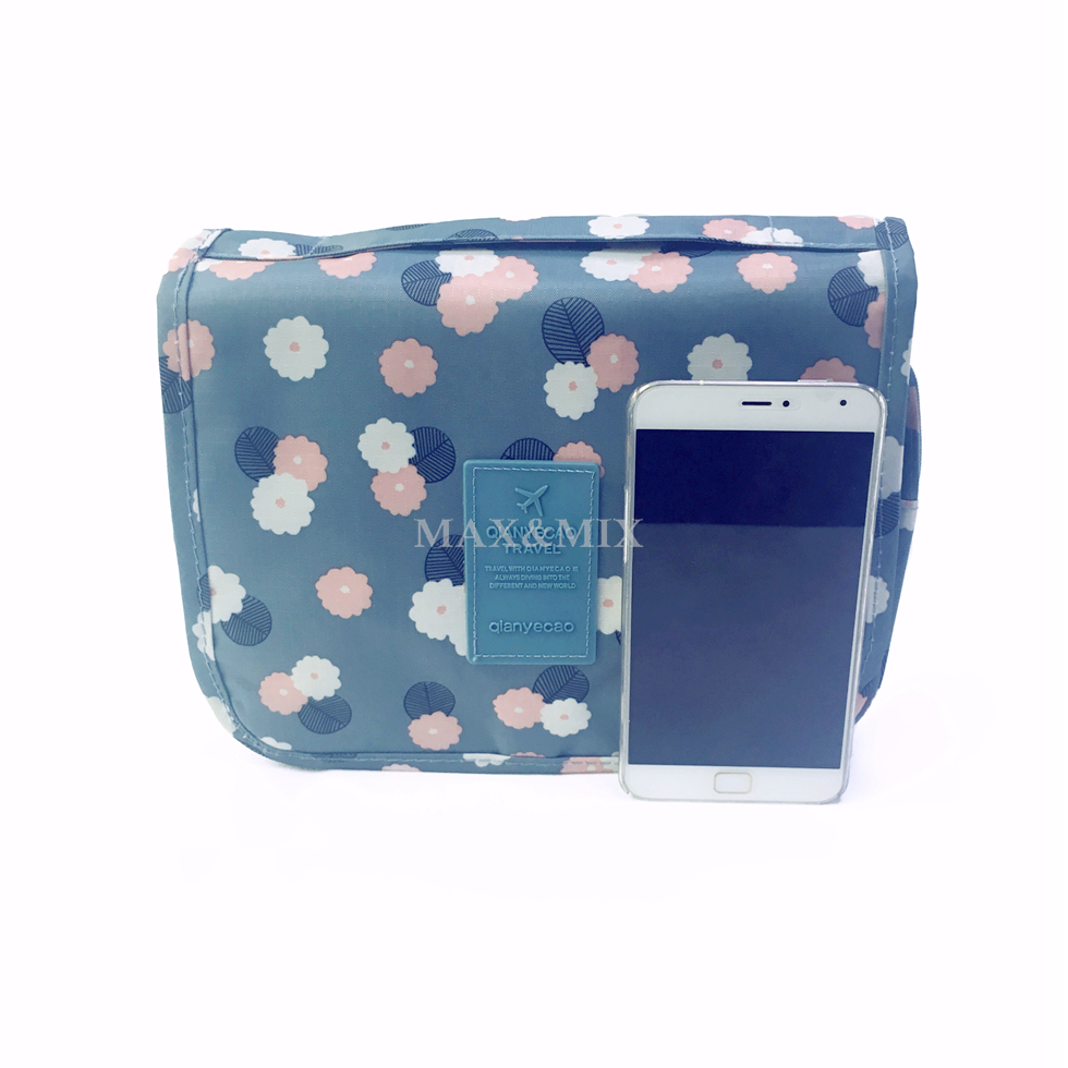 cosmetics bag11