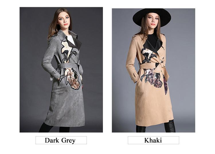 coat color