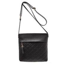 Nova bolsa moderna de mulher, estilo mensageiro, de marca famosa, com fita de ombro. Bolsa feminina com fita a tiracolo ou de mão para mulher. Nova coleção 2015.(China (Mainland))