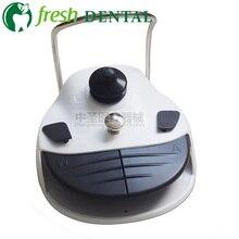 1 шт., многофункциональный ножной переключатель для стоматологического кресла