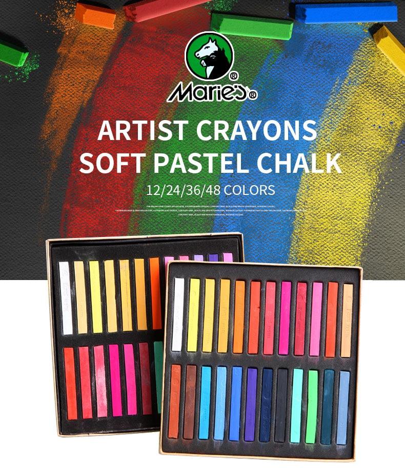 cores da pintura de marie conjunto de
