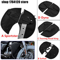 Motorcycle Soft Lowers Chaps Leg Warmer Protection Riders Legs And Boots For Harley Softail Touring Road king Sportster Dyna