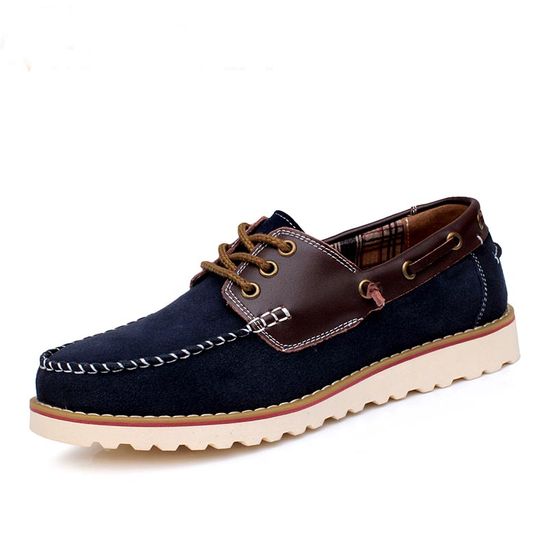 buy wholesale sperry top sider from china sperry