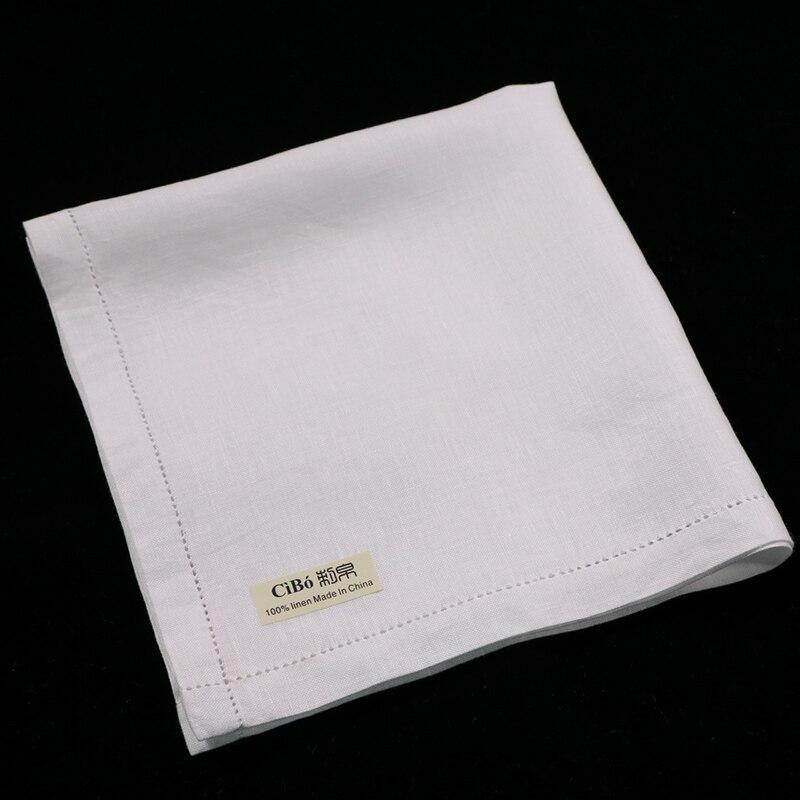 12/Pack Childrens Handkerchiefs Hanky Childrens Handkerchiefs Animals