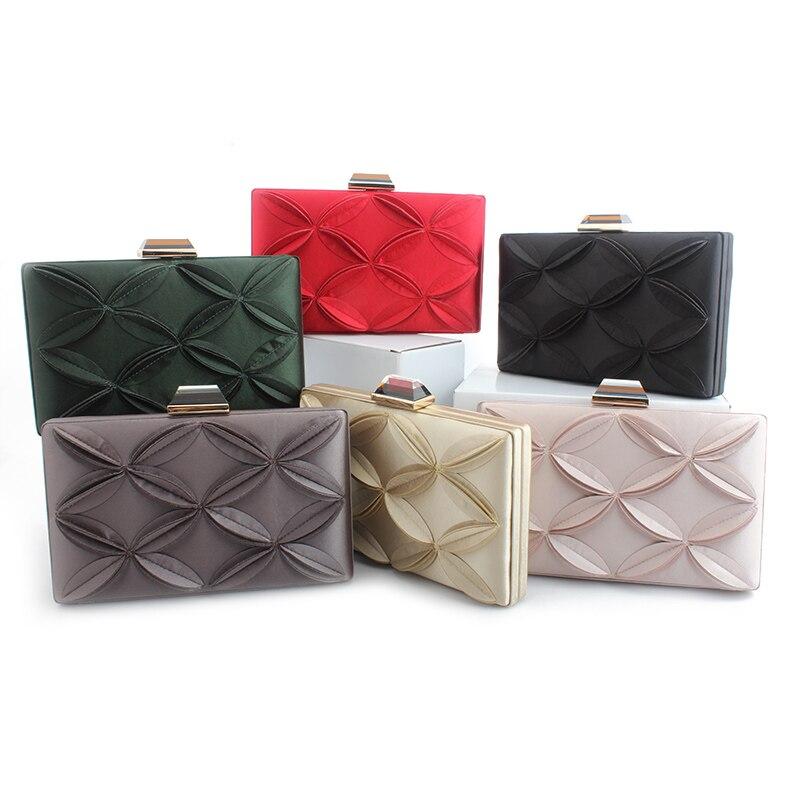 0992fa7d5 Garras mulheres de luxo saco de ombro & crossbody bolsas bolsas e bolsas  sacos de noite de embreagem bolsa de noiva cadeia carteira caixa de  presente em ...