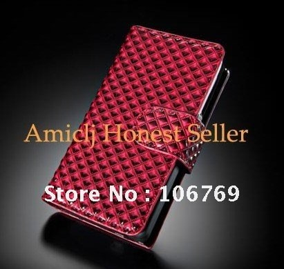 Genuine leather Battery case for iPhone 3G, 3GS Charger Extended Time for Cell Phone 4pcs/lot freeshipping