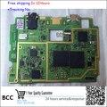 Em estoque! original taxa de cartão motherboard mainboard board cabo flex para lenovo s920, número de rastreamento, teste ok