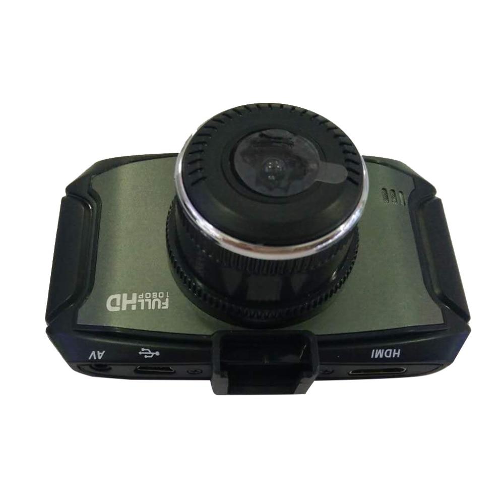 Blackview D9 Car Camera DVR Recorder Novatek Dash Cam Full 1080p 3 LCD 140 angle Lens Car DVR G-Sensor video CAM night vision