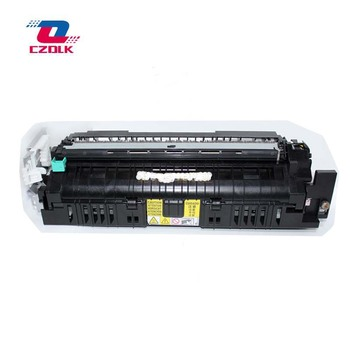New/Used Original FM4-9736-000 (FM4-9737-000) Fuser Assembly for Canon ir4025 ir4035 ir4045 ir4225 ir4235 Fuser unit printer heating unit fuser assy for canon lbp5000 lbp5100 lbp 5100 5000 fuser assembly on sale