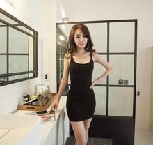 Free shipping 2015 HOT new Fashion summer autumn style vestidos Women casual Shirt dress