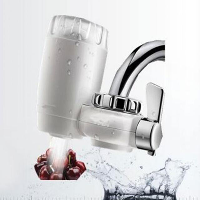 Hight Quality Kitchen Dual Purpose Faucets Filter Tap Water Filter