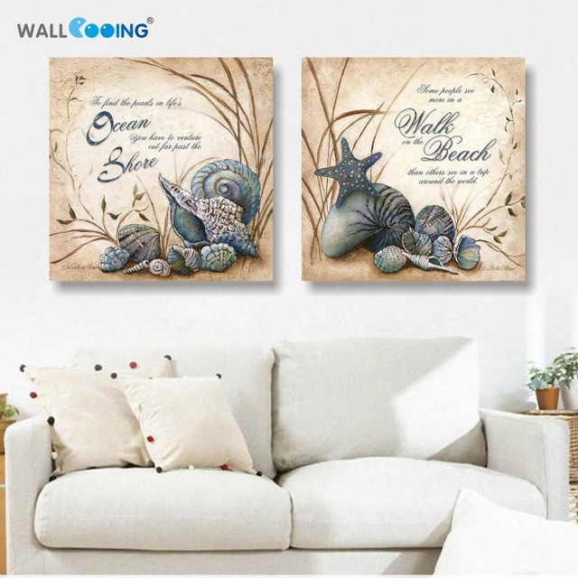 monopoly canvas painting Modular pictures duvar tablolar setting spray image lotus flower artwork canvas bathroom wall  sc 1 st  AliExpress.com & monopoly canvas painting Modular pictures duvar tablolar setting ...