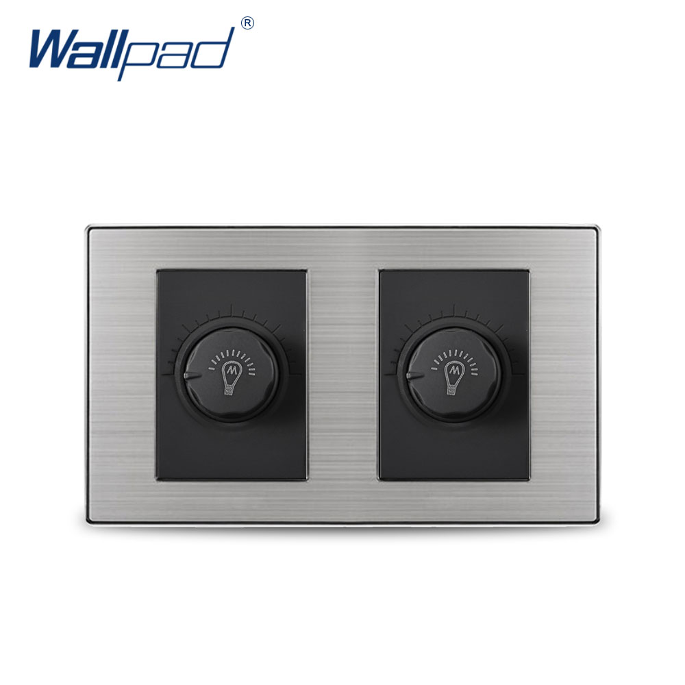 Buy double switch dimmer Online with Big Promotion Price