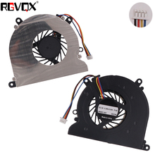 New Original Laptop Cooling Fan for LENOVO IdeaCentre A320 PN: GB0506PFV1-A DC5V AB7205HX-GC8 AB7205HX-GC1 CPU Cooler/Radiator