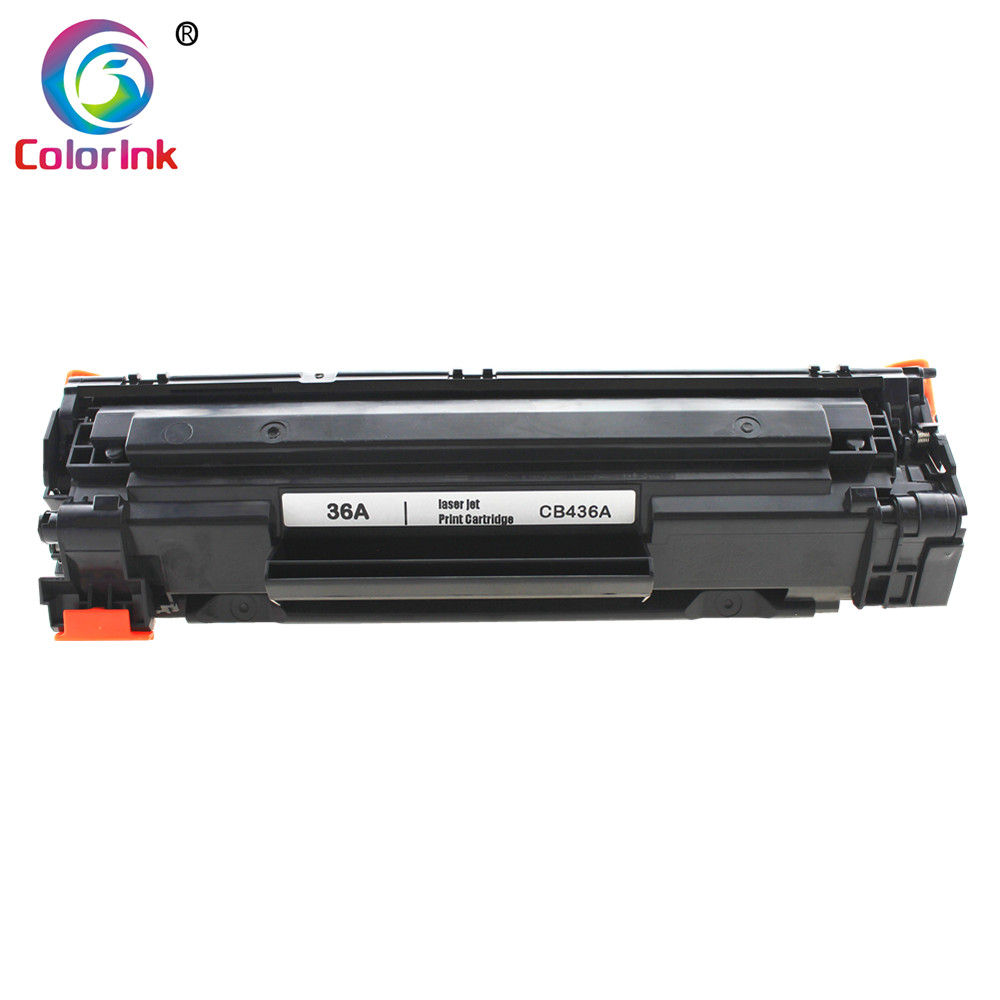 top 10 hp laserjet m5 35 ideas and get free shipping - 2bc7c15h