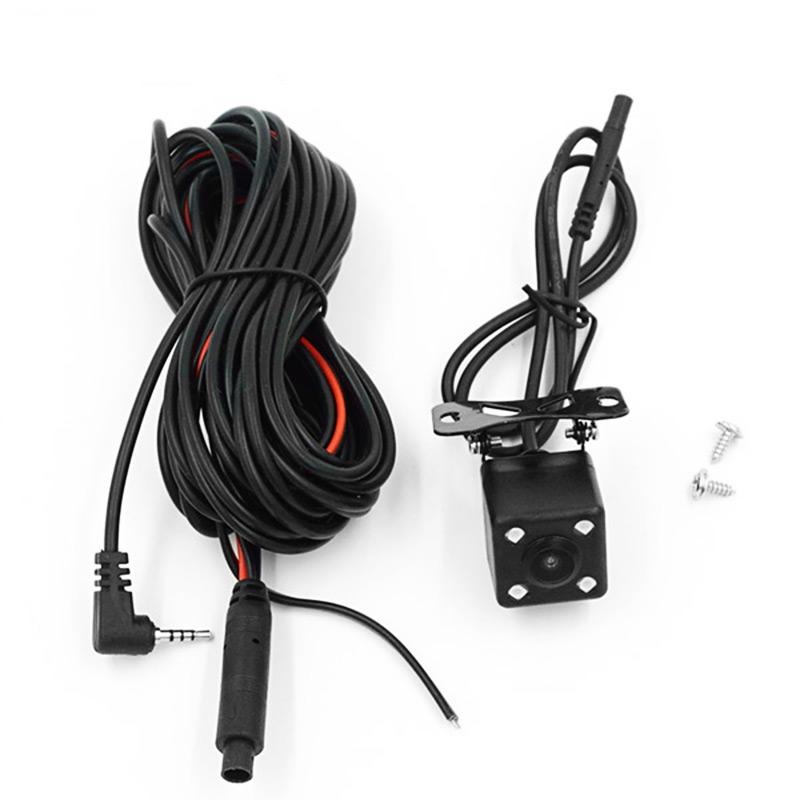 Mm Jack Port Pin Night Vision Car Rear View Camera Parking Camera together with Rear View Cam moreover Img in addition Camera Wire Diagram X moreover Hqdefault. on car camera wiring diagram
