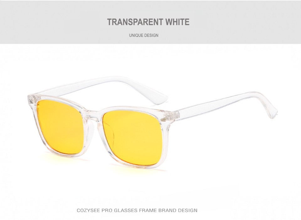 clear lens glasses (15)_conew1