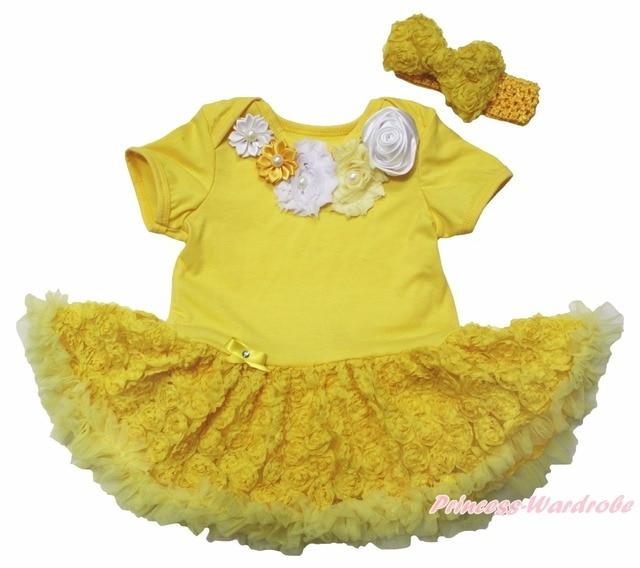 Валентина мама папа пасхальный заяц яйцо чик день рождения хлопок желтый комбинезон девушки романтический роуз детское платье экипировка комплект NB-18M