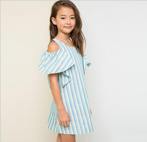 Clothing stores online for juniors cheap