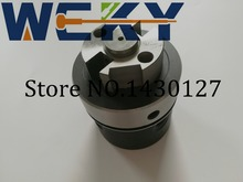 High Quality Head Rotor 4Cyl DPA Pump Rotor 7123 340U Diesel Pump Head Rotor 340U Lucas