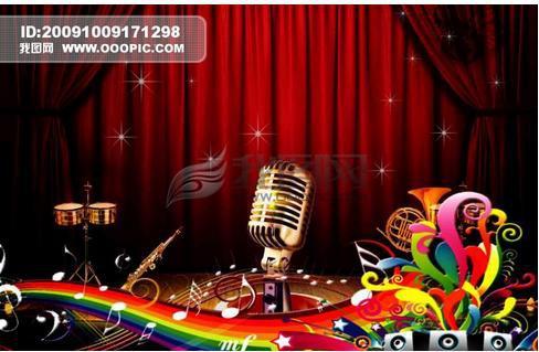 Comparar precios en Karaoke Room - Online Shopping / Comprar ...