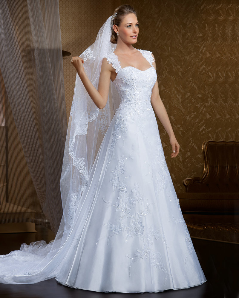 macys casual wedding dresses macy's wedding dresses Macy s Casual Wedding Dresses for keyword