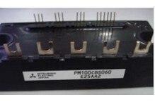 Original 100A600V inverter module PM100CBS060