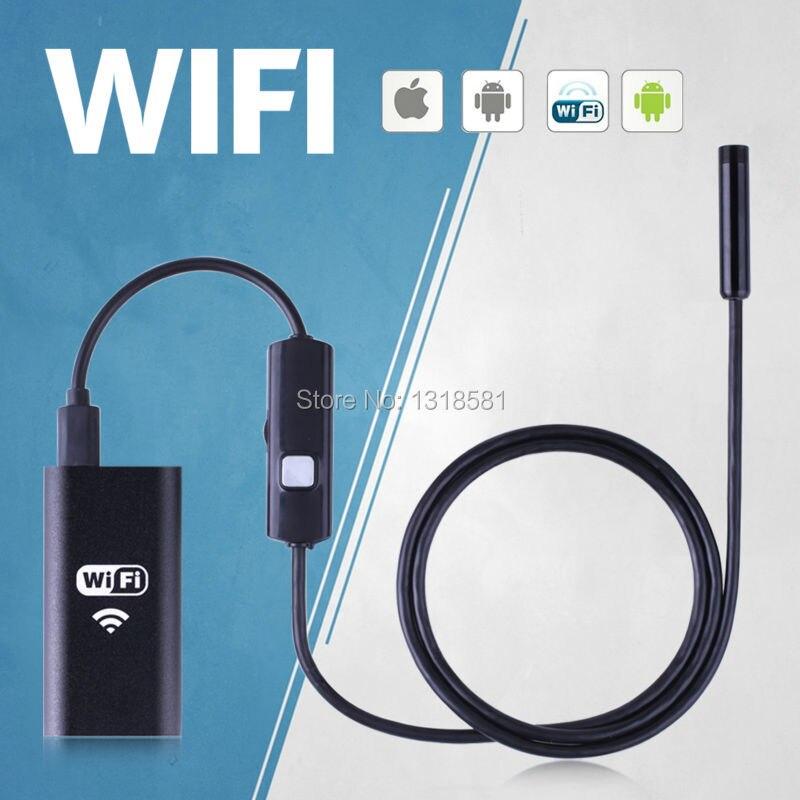wifi (8)