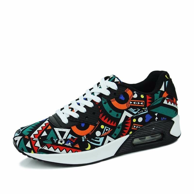 обувь воздуха 90