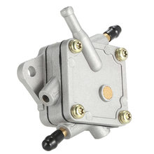Fuel Pump For Yamaha Golf Cart G16 G20 G22 4 Cycle 1996-UP JN6-F4410-00(China)