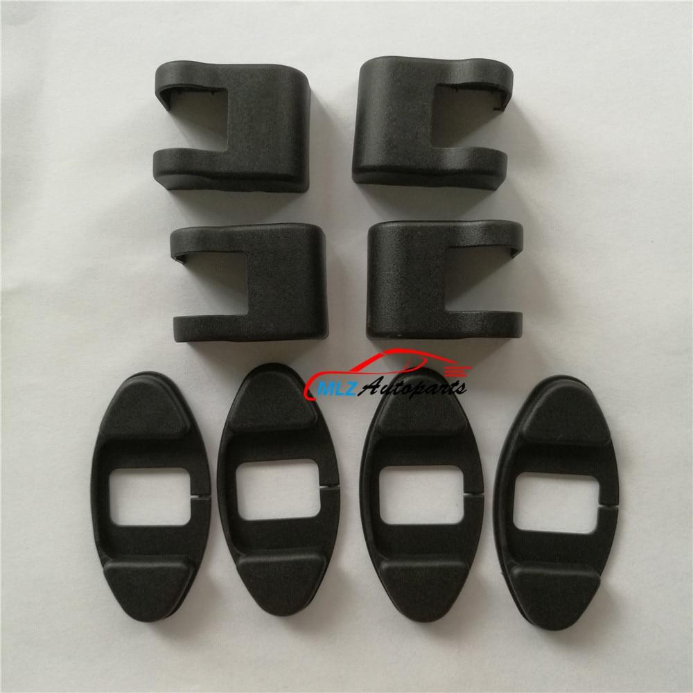 PAIR KOYO  Bearing Kit OEM 2009-2013 TOYOTA VENZA Front Wheel Hub /&
