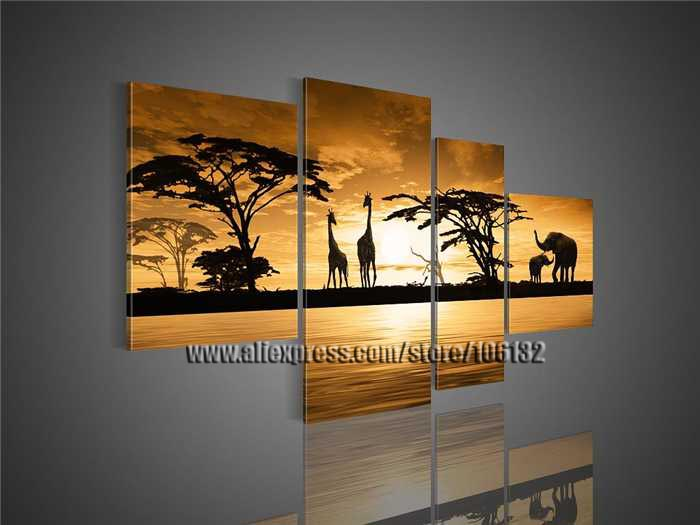Popular south africa pictures buy cheap south africa pictures lots from china south africa for Cheapest place to buy interior paint