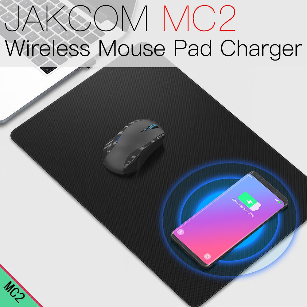 JAKCOM MC2 Wireless Mouse Pad Charger Hot sale in Chargers as battery pack 18v mi power bank soshineJAKCOM MC2 Wireless Mouse Pad Charger Hot sale in Chargers as battery pack 18v mi power bank soshine