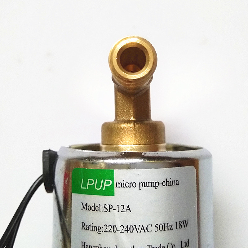 LPUP-SP-12A-18W171217