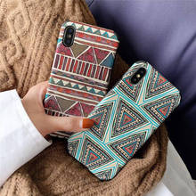 New Featured Fame Style For Iphone 6 6s 7 8P X Xs Xr Xsmax Celebrity All-Inclusive Anti-Fall Phone Case