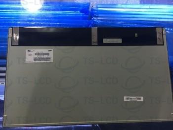 Sell Original 23 inch TFT LCD display LTM230HL08 LCD screen 6 months warranty