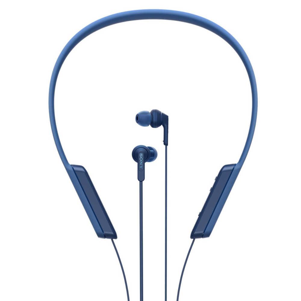 Sony Mdr Xb70bt Extra Bass Bluetooth In Ear Wireless Earphones Mic Bulit In Free Shipping Aliexpress