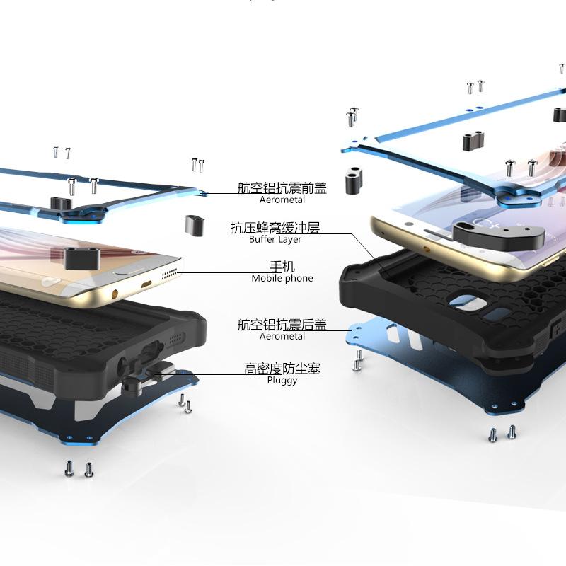 Samsung galaxy s6 edge case (2)