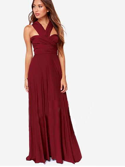 Online Buy Wholesale bohemian formal dresses from China bohemian ...
