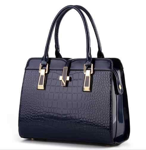 Designer de bolsas de couro genuíno das mulheres do vintage borla feminina bolsa de ombro senhoras crossbody sacos para as mulheres mensageiro f328