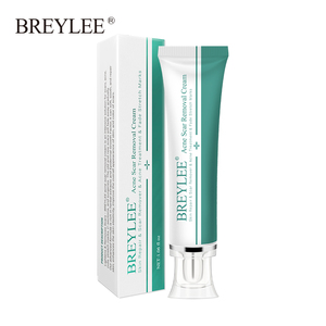 Removal Scar Cream Face Pimples Scar Stretch Marks Removal Acne Treatment Whitening Moisturizing Cream Skin Care