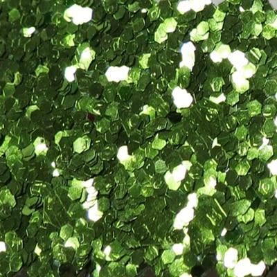 """60 метров обои 5"""" Ширина гостиной обои для украшения дома и бара украшения - Цвет: 9 Lime Green"""